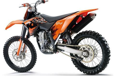 the best dirt bike list of best dirt bikes worlds bikes
