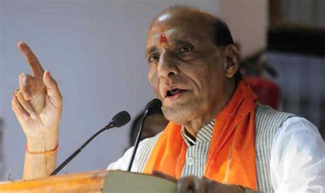 rajnath singh to caign in assam tomorrow for assembly