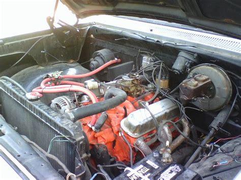 how cars engines work 1992 dodge d150 club navigation system steveosgtc 1972 dodge d150 club cab specs photos modification info at cardomain