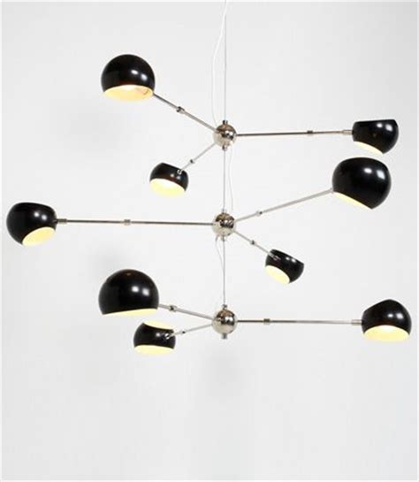 David Weeks Chandelier Chandeliers The O Jays And David On