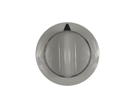 Timer Knob Replacement by Ge Part We01x20376 Timer Knob Oem Dappz