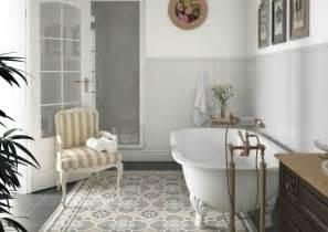 carrelage sol salle de bain cuisine et terrasse c