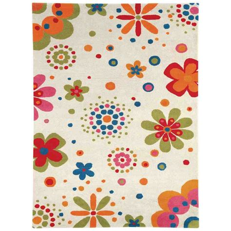 Kid Rugs Cheap Area Rugs Cheap Decor Ideasdecor Ideas
