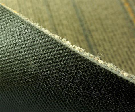 Office Nylon66 Interior Moquette Stark Carpet   TopJoyFlooring