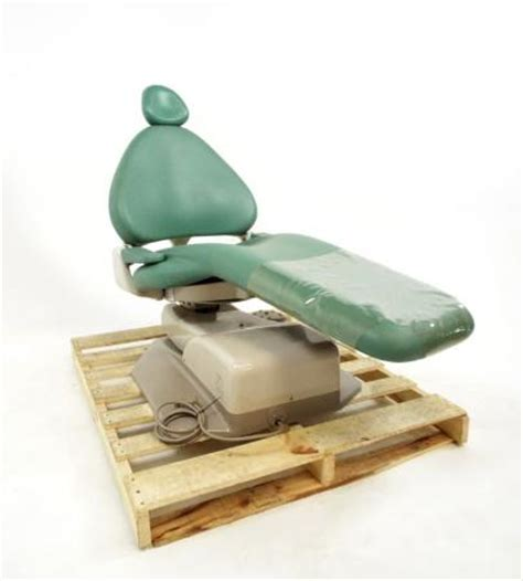 Adec 1040 Dental Chair Manual - used dental chair adec 1040 cascade atlas resell