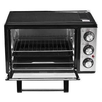 Harga Oven Merk Kirin harga oven listrik terbaru agustus september 2016