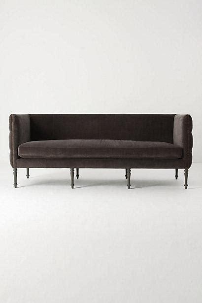 restoration hardware tufted sofa soho tufted sofas restoration hardware