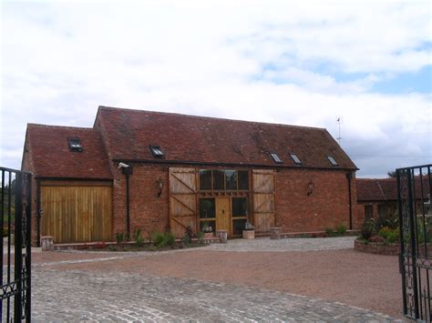 barn conversions structural design partnership services domestic