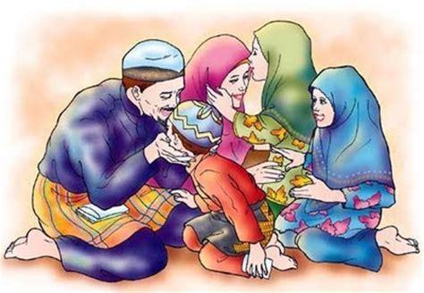 my colourful mutiara kata keluarga bahagia