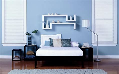 bedroom color idea bedroom paint color selector the home depot intended for color paint ideas for bedroom