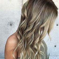 platinum highlights with ash brown hair 50 charming brown hair with blonde highlights suggestions