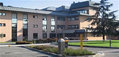 domicilio e residenza diversi fondazione don angelo colombo residenza sanitaria