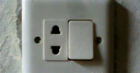 Stop Kontak 2 Lubanglu Lenka Colokan Listrik Stopkontak menginstalasi listrik cara menyambung kabel listrik untuk sakelar stop kontak lu