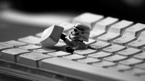 stormtrooper wallpaper hd pixelstalknet