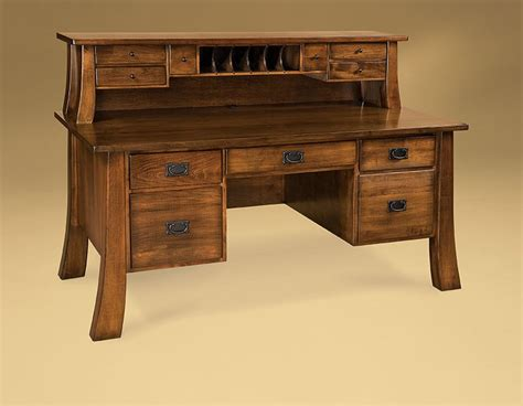 Amish Handcrafted Furniture - amish handcrafted custom furniture amish furniture