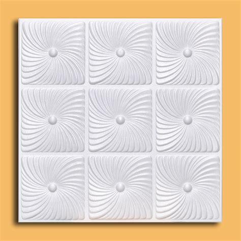 glue on ceiling tiles antique ceiling tile 20x20 polystyrene astana white easy