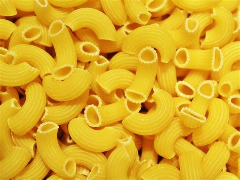 pasta a carbohydrates free photo noodles yellow pasta food eat free image