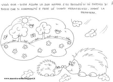 non dormire testo oltre 25 fantastiche idee su scoiattolo piccolo su
