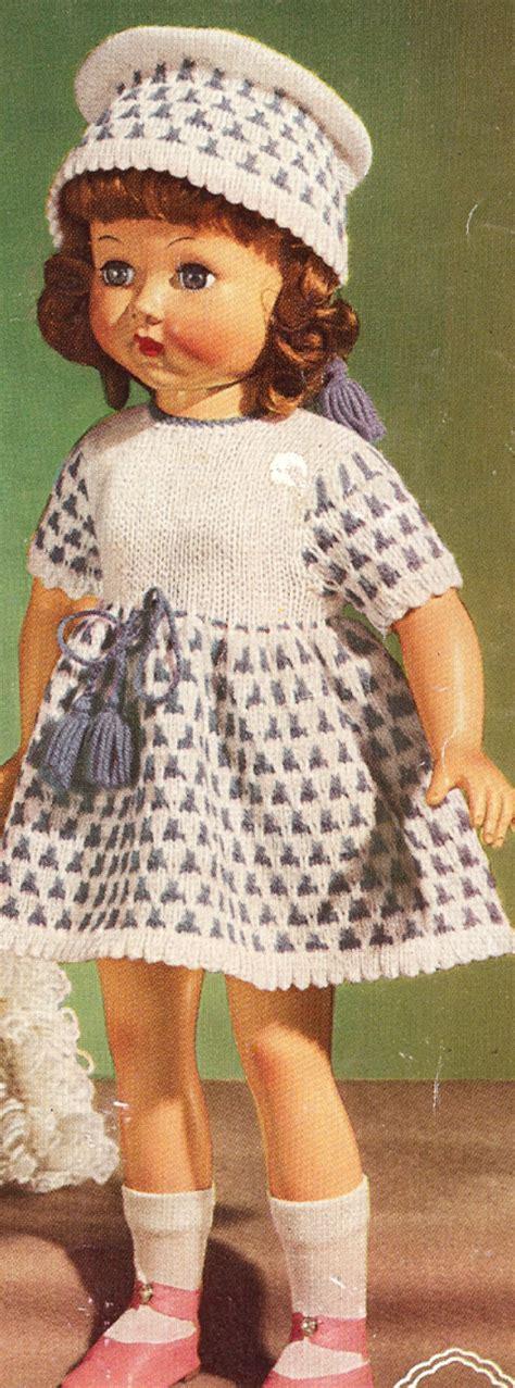 priscilla doll deals on 1001 blocks