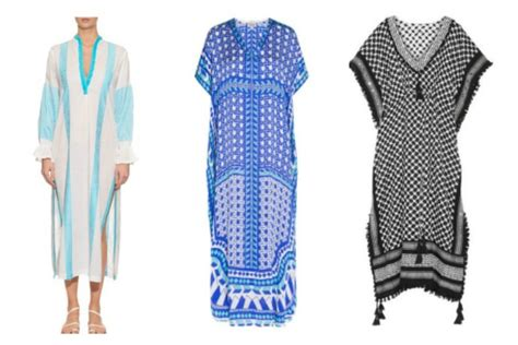 Kaftan Abu we can t help but swoon these kaftans in abu dhabi
