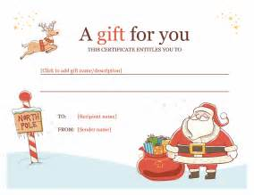 Gift Certificate Template Word 2003 by Gift Certificate Template Word 2003 Free