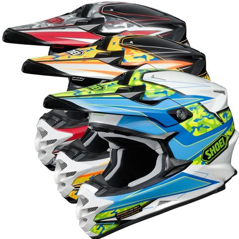 cheap motocross helmet 100 motocross helmets compare prices on ece