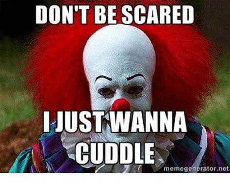 Cuddle Meme - 25 best memes about cuddle meme cuddle memes