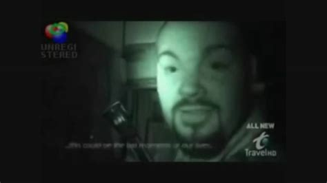 ghost adventures pictures ghost adventures moments