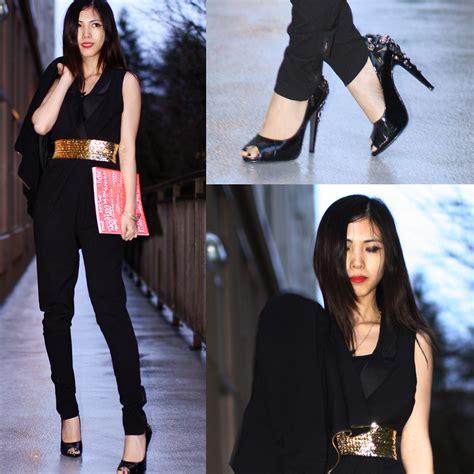 robert rodriguez leopard jumpsuit meng y halson heritage black jumpsuit robert rodriguez