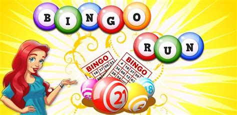 bingo heaven apk bingo run free bingo 1 19 apk for android apkgamescollection