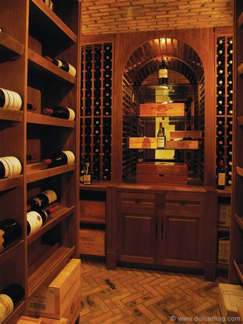 total home decor purely seductive home d 233 cor dolce luxury magazine