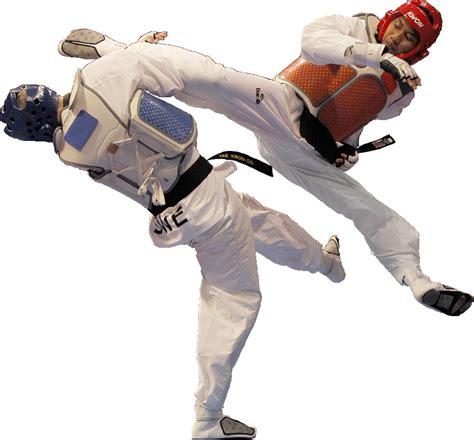 Tusukan Es Batu By Boenboencoffee taekwondo apa itu taekwondo