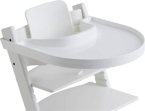 tripp trapp blad bol playtray tafelblad voor stokke tripp trapp