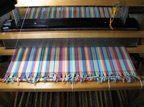 the fabric of autism weaving the threads into a cogent theory books ramona abernathy paine handweaver