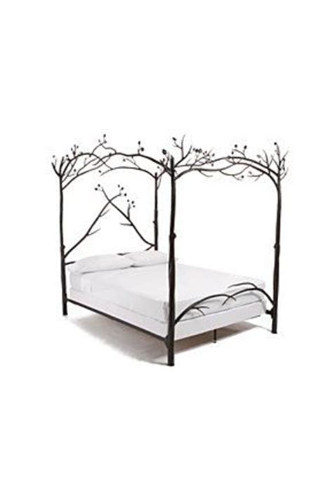 Forest Canopy Bed Trees A Tree And Forests Forest Canopy Bed Frame