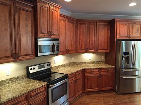 painting kitchen cabinets brown kitchen cabinet renovation senoia ga mr painter paints cabinets