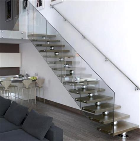 moderne treppen treppen designs 105 absolute eyecatcher im wohnbereich
