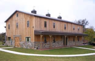 two story barn house 2 story barndominium 21 89acres