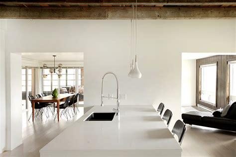 une transformation yin   pour la maison arbalete
