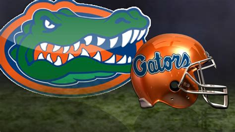 Florida Gators Live Wallpaper by Florida Gators Wallpaper Hd Search Engine At