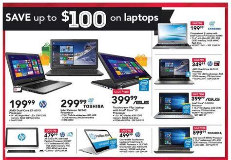 Computer Best Buy Black Friday Black Friday Laptop Deals