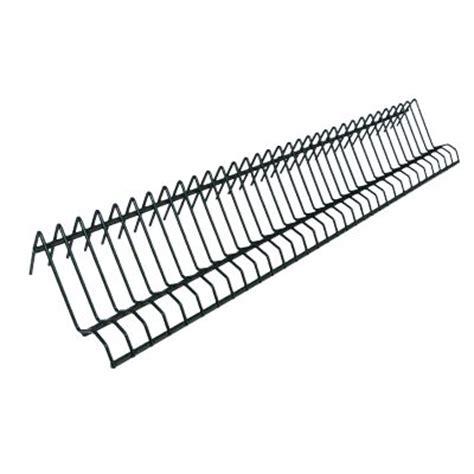 Franchise Teh Racik pliers rack 30 quot pliersrack matco tools