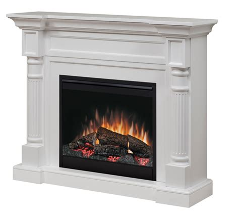 Lease To Own Finance Husky 52 Inch 13 Drawer 1 Door Tool by 52 6 Quot Dimplex Winston White Electric Fireplace