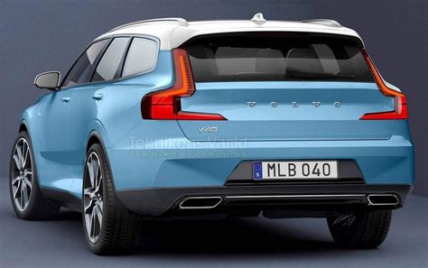 2020 volvo xc70 new generation wagon 2019 new seat ibiza mexico car review
