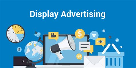 Display Advertising infographic display advertising a friendly way to