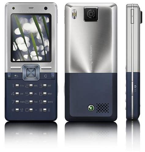 Casing Sony Ericsson S500 Fullset Kesing sony ericsson announces the t650 s500 cell phone digest
