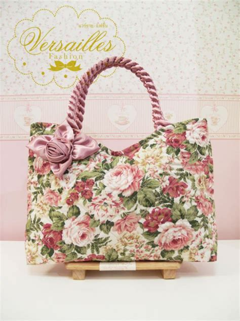 Handmade Bag Patterns Free - handmade purse patterns 171 free patterns