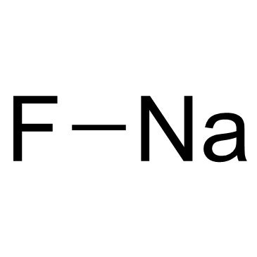 sodium fluoride diagram sodium fluoride cas 7681 49 4 buy sodium fluoride from
