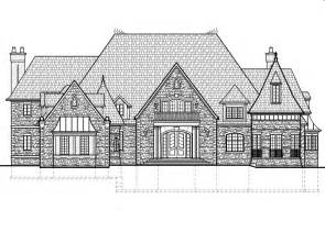 Flat roof modern house floor plans besides beautiful house designs