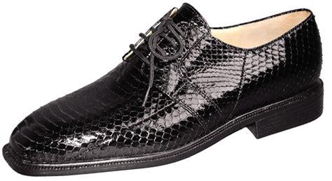 snakeskin sneakers mens leathercoatsetc mens snakeskin shoe by giorgio brutini